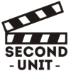 Second Unit #256 – The Shape of Water (#OscarsUnit)