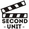 Die Second Unit Podcast Alben sind da!
