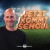 #7 Scholl über Kimmich-Verletzung, das Topspiel, und eine mögliche Bayern-Rückkehr