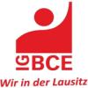 Haustarifverhandlung bei Hamburger Rieger und Dunapack