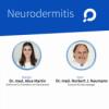 Neurodermitis - mit Dr. med Neumann & Dr. med Alice Martin