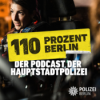 Abtauchen mit der Polizei Berlin