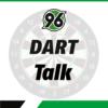 Pierre Behrens - Bester Spieler des Dart Bezirksverband Hannover 2019-2020