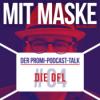 #4 - Promi des Tages: die DFL
