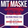 #2 - Promi des Tages: Winfried Kretschmann