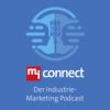#15 Im Gespräch mit Maria Soloveva von der easyfairs Deutschland GmbH