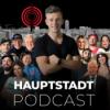 Sven Oswald | RBB Radio-Moderator & Rampensau
