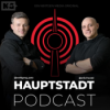 Curry Paule | Berliner Urgestein & Curry-Wurst Mogul