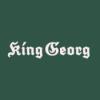 King Georg Jazzcast #32