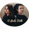 #2 Fair Fashion & Cosmetic - Guest Sara Sanu