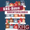 22. Dezember - Eine andere Weihnachtsgeschichte
