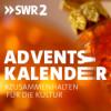 "23. Dezember – Kirsten Fuchs: ""Wochenbett"""