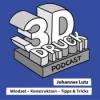 # 129 PartIQ - In 3 Schritten zum professionellen 3D-Druck Bauteil
