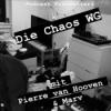 #20 Der Rausschmiss !!! Download