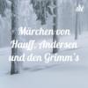 Der fliegende Koffer #Märchen von Hans Christian Andersen