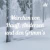 Hans im Glück - #Märchen der Brüder #Grimm