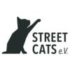 StreetCats e.v. Podcast