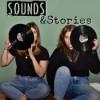 #36- Geisterstunde mit Caro & Nadine