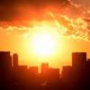 Sundowner Set