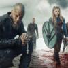 Vikings Theme ( Lure Remix)