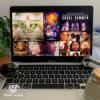 Nine Perfect Strangers, Cruel Summer und Marvels What If…? #SerienvorschauAugust2021