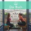 """#26 Die Buch - Extended! Körper, Schönheit und Feminismus in """"Riot Don't Diet"""" von Elisabeth Lechner"""
