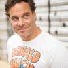 Folge 3: Interview mit dem Schauspieler, Sprecher, Filmemacher, Drehbuchautor und Coach Hendrik Martz