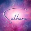 Aufstieg der Erde und Astralreisen im Gespräch und Meditation mit Sathara und Maleh'na