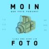 #41.2 Moin Foto - Hafenschuppen (ReLive) Express
