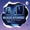 """Teaser zum Foto-Talk """"Blaue Stunde"""""""