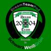 DreamTeam Podcast 244