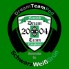 DreamTeam Podcast 247