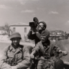 Operation Merkur - Kreta 1941