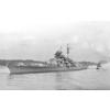Mythos Bismarck