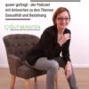 Folge 00 - Warum ein Podcast?