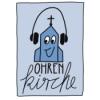 Picknick mit Herr Pfingsten (Nr. 38 / Classics-Folge)