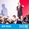 Wecke Den Macher In Dir - Katja Porsch - Erfolg Ist Eine Entscheidung
