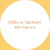 SDGs in Sachsen #05 Trafo – Nachhaltigkeit in Bildung e.V.