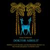 Doktor Aibolit. Teil 1: Die Reise ins Affenland. Kap. 14: Das Stoß-mal-Zieh-mal