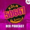 #66 Der Fehler ihres Lebens!