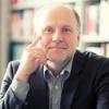 Gott in uns // Dr. Heinricht Derksen