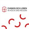 Die Arbeitsgemeinschaft Christlicher Kirchen (ACK) auf der Kölner Kirchenbank