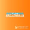 Über Gott reden - Manfred Kock im Gespräch auf der Kölner Kirchenbank