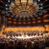 StudioConcert#1 - Korngolds Sextett