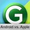 Praktisches iPhone-Feature: MagSafe gibt es jetzt auch für Android-Smartphones