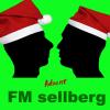 FM sellberg - Advent #21 (Das Lametta)
