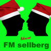 FM sellberg - Advent #24 (Die Geschenke)