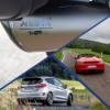 Folge 19: Die Lärmdiskussion, Porsche 718 Spyder und Ford Fiesta ST
