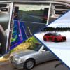 Folge 16: Software im Auto, W202 in der Werkstatt und der Sauger-Audi RS4 B7