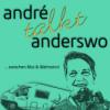 kleine Deutschlandtour | ein Experiment